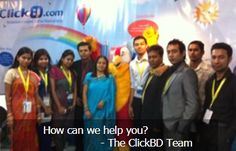 """Welcome to ClickBD Helpline Number & Head Office Address Content. The another most popular E-commerce site in Bangladesh, whose name is """"ClickBD"""". Many Bangladeshi people use the ClickBD website to buy-sell their product. We know every E-commerce website have a hotline number to help their users, when they are facing problem to buy a product. …"""