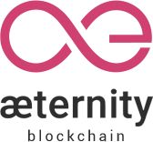 Aternity the Oracle Machine- Next Blockchain Technology that would blow your mind!!