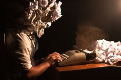 Goddamn my writerly Achille's heels | The Dust Lounge - What are you're worst writerly hangups? What will you never get right? And why you should carry on regardless http://www.thedustlounge.com/thought-tinkerings/goddamn-my-writerly-achilles-heels/