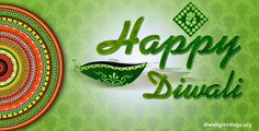 #Diwali #Greetings #Cards #SMS #Quotes #Messages #2016 Distribute Diwali Greetings Cards Quotes SMS Wishes Messages with your near and dear ones this Deepawali 2016