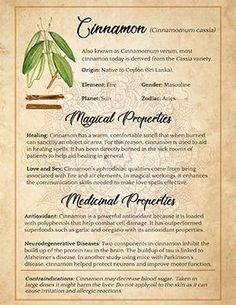 Wicca book of spells pdf