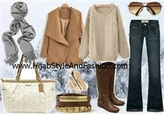 https://images.search.yahoo.com/yhs/search?p=hijab chic fashion