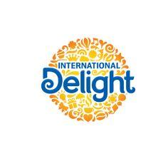 French Vanilla | International Delight
