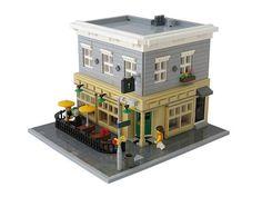 The bar | Flickr - Photo Sharing!