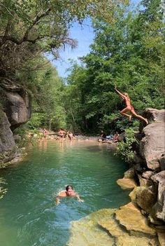 Summer Aesthetic, Travel Aesthetic, Summer Feeling, Summer Vibes, Summer Goals, Summer Bucket Lists, Summer Dream, Summer Baby, Summer Fun