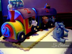 La Gaterie - Custom Made Cakes  #lagaterie #custommadecakes #birthdaycakes #weddingcakes #montrealcakes #kidscakes
