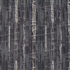 Save on Lee's Soc G1476 modular carpet tiles on sale