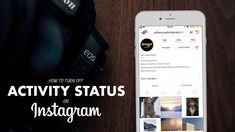 """Is Instagram stalking you!?   HOW TO TURN OFF """"LAST SEEN"""" NEW FEATURE"""