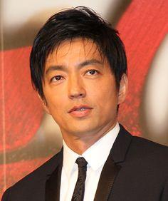 Japanese Men, Entertaining, Actors, Boys, Beautiful, Baby Boys, Senior Boys, Sons, Funny
