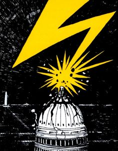Bad Brains - banned in DC Rock Posters, Band Posters, Concert Posters, Hardcore Music, Punk Poster, Punk Art, Post Punk, Rock Music, Scream