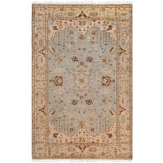 IT-1013 - Surya | Rugs, Lighting, Pillows, Wall Decor, Accent Furniture, Decorative Accents, Throws, Bedding