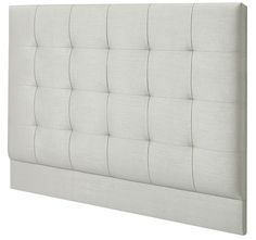 Bianchi - Beds & Headboards - The Sofa & Chair Company