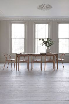 english furniture brand ercol will be launching its latest collaboration with the japanese architect and designer tomoko azumi called flow