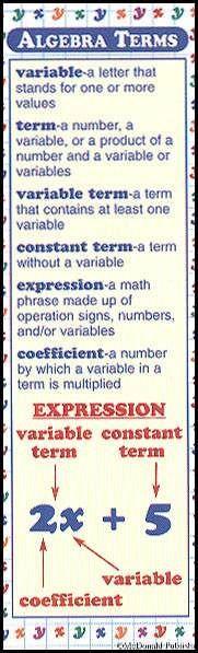 Vocabulary homework help