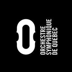 блог обзор дизайн новости фирменный стиль логотип Логологика Logologika