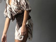 75 fantastiche immagini su  fashion  343da983edf