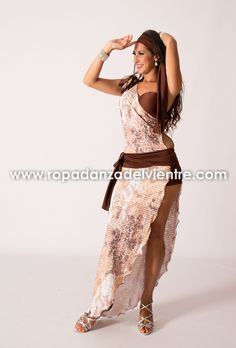 Textiles, Belly Dance Costumes, Dancers, Latina, Costume Ideas, Fashion Dresses, Bohemian, Shopping, Style