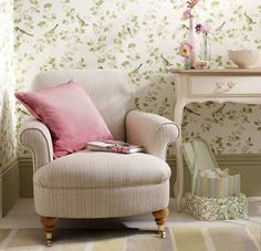 Kollekciya-vesnay-2014-laura-ashley-pufikhomes-4