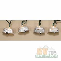 1000+ images about RV awning lights on Pinterest ...