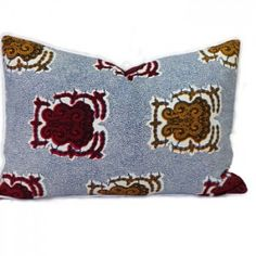 Check out all your favorite collections here. Your Favorite, My Favorite Things, White Cushions, Coin Purse, Dots, Throw Pillows, Collection, Stitches, Toss Pillows