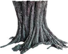tree trunks - Google Search