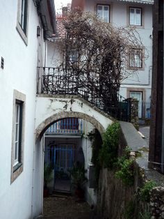 Sintra Rincón ,Portugal