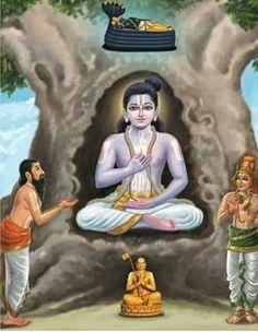 Krishna Love, Hare Krishna, Krishna Krishna, Bhagavata Purana, Lord Shiva Pics, Lord Vishnu Wallpapers, Kali Goddess, Krishna Painting, Hindu Art
