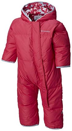 Amazon 10 Best Snowsuits for Baby Boys - Best Deals for Kids