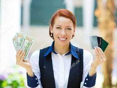 Understanding Best Payment Methods: Cash, Debit, or Credit