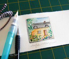 watercolor+thumbnail-english+cottage.jpg (900×779)