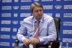 Гендиректор «Динамо» назвал сумму задолженности клуба перед кредиторами https://rusevik.ru/news/362235