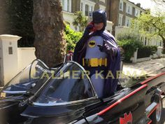 BATMAN lookalike to hire for your SUPERHEROES themed party and corporate events. www.calmerkarma.co.uk    Tel:  0203 602 9540 Available to hire across the UK inc London, manchester, cheshire, Birmingham, Belfast London Manchester, Captain Jack Sparrow, Charlie Chaplin, Look Alike, Belfast, Corporate Events, Birmingham, Captain America, Iron Man