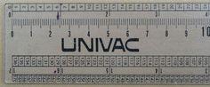 multiple scale measure