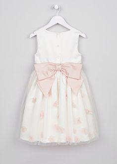 cca583931 21 Best Flower Girls x images   Bridesmaid Dress, Bridesmaid gowns ...
