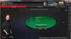 Ora è ufficiale: PokerStars 7 lanciata in 'beta' con nuovissime funzionalità di gioco