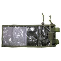 Armtasche Shops, Money, Cards, Bags, Black, Tents, Retail, Retail Stores