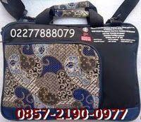 Tas Seminar Murah, Konveksi Tas, Dompet, Kaos Murah Pabrik Bandung, 022-7788-8079 | 0857-2190-9777.