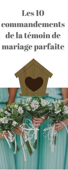 wedding witness rnrnSource by lolitamaillard Team Bride, Wedding Preparation, Wedding Planner, Wedding Day, Marriage, Outdoor Decor, Manon, Avril, Gel Nails