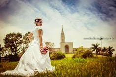 Renata e Murilo [ Casamento ] | A Noiva SUD