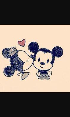 Minie&Mickey