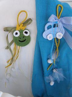 Crochet Earrings, Jewelry, Jewlery, Bijoux, Jewerly, Jewelery, Jewels, Accessories