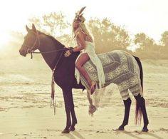I want pro pics with my horse sooo bad