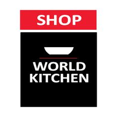 Whatu0027s Better Than Finding A Coupon Code On Shop World Kitchen Outlets? Not  Having To