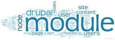 Drupal is perfect CMS for SEO. In this post i have gathered 10 Drupal modules for improving organic search rankings, traffic and maximize SEO quality.