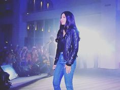 Total package ♥♥♥ (c) @kyujinibler  #JaDine #NadineLustre (K)