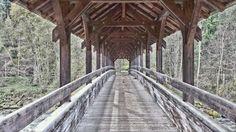 www.mental-austria.com  Natur im #Ötztal #MichaelDeutschmann #Mentalcoaching #Hypnose #Seminare #MentalAustria Brooklyn Bridge, Travel, Nature, Viajes, Destinations, Traveling, Trips