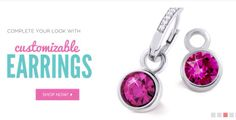 Order today at www.deeriley.origamiowl.com and/or Follow me on Instagram at driley.origamiowl