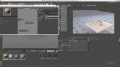 """In this tutorial which is a part of """" Comprehensive introduction to ARNOLD for Cinema 4d """" course , we learn about  Subdivision and Displacement Mapping in Arnold For Cinema 4d .  get the """" Comprehensive introduction to ARNOLD for Cinema 4d """" from here : mographplus.com/product/comprehensive-introduction-to-arnold-for-cinema-4d/"""