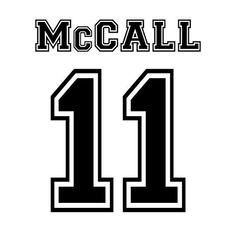 Mejores momentos teen wolf - Scott Mccall - Wattpad