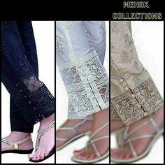 Pants design                                                                                                                                                                                 More